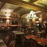 Zdjęcie Restauracja Polka
