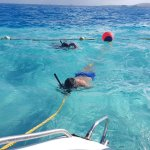 Foto de San Andres Diving & Fishing