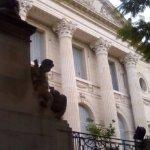 Photo of Museo Nacional De Arte Decorativo