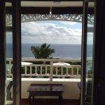 Blue Margouillat Seaview Hotel Foto