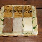Photo de Ojai Olive Oil