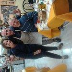 Photo of Trattoria Familiare da Michele & Jolanda