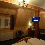 Photo of Hotel Reichskuchenmeister