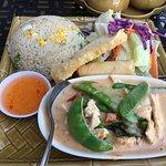 Bild från Elephant Thai Cuisine