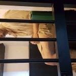 Photo de Inveraray Jail