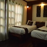 Photo of Manorom Boutique Hotel