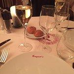 Foto de Le Fouquet's