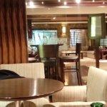 Imago Hotel & Spa Foto