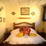 B&B Villa de Don Andres (Hotel) Photo