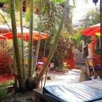 Foto de Cafe Atitlan