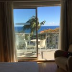 Photo de Raga Madeira Muthu Hotel