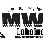 MWR Lahaina