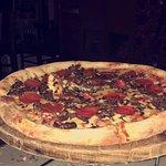 Foto de Pirilo Pizza Rustica
