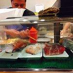 صورة فوتوغرافية لـ Sonobana Japanese Restaurant