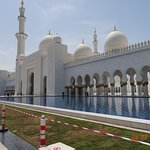 Photo of Visiter Dubai Private Day Tours