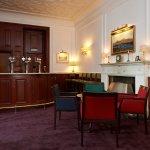 Foto van BEST WESTERN Lochardil House Hotel Restaurant