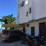 Hotel Porto Di Mare Foto
