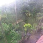Foto di Champlung Sari Hotel