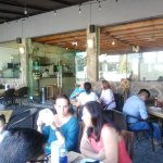 Photo of Restaurante Gaia