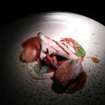 Photo of Restaurant Envy