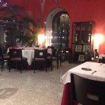 Photo de Hotel San Juan de los Reyes