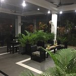 Photo of Pandan Boutique Hotel