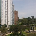 Photo of Hotel Libertador Lima