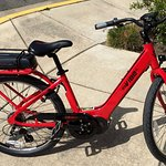 We rent and sell some of the industry's best e-Bikes for electric-assist tours and advice