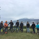 Foto di Cycle City Tours and Bike Rentals