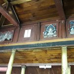 Foto de Nga Phe Kyaung Monastery