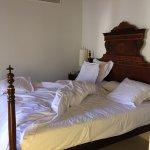 Foto de Hotel Ca'n Bonico