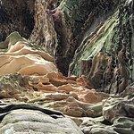 Photo de Cantwell Cliffs