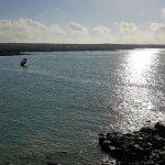Foto de Hostal Estrella de Mar