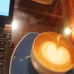 Photo of Anomali Coffee Setiabudi