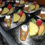 #alvecchiocasale #antipasti #favoloso #party #prosciutto #food #pane #panefattoincasa #puglia #m