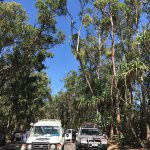 Photo of Palace Backpackers Hervey Bay