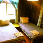 Photo of Guesthouse Miyakojima