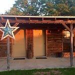 Снимок Night Bird Ranch