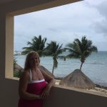Photo de All Ritmo Cancun Resort & Waterpark