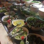 Photo of Restaurante Vegetariano Beterraba