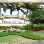 Foto di Wyndham Garden at Palmas del Mar