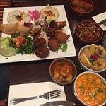 Photo de Byblos Restaurant