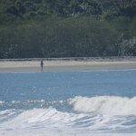 Águas Limpas e Quentes