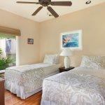 Poipu Kai Resort - Suite Paradise Photo