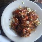 Bangin Chicken