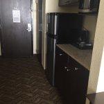 Photo de ECCO Suites of Augusta
