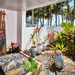 Foto de Alamanda Palm Cove by Lancemore