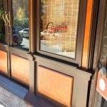 Photo of Cristallo di Pietro Hotel