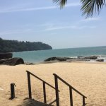 Photo of Khaolak Wanaburee Resort