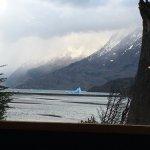 Photo of Lago Grey Hosteria and Navegacion